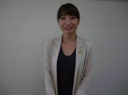 小野山静弁護士